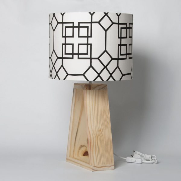 ظروف چوبی و اکسسوری چوبی