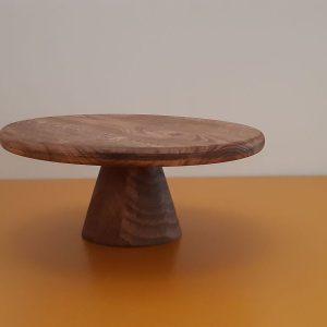 ظروف چوبی و اکسسوری