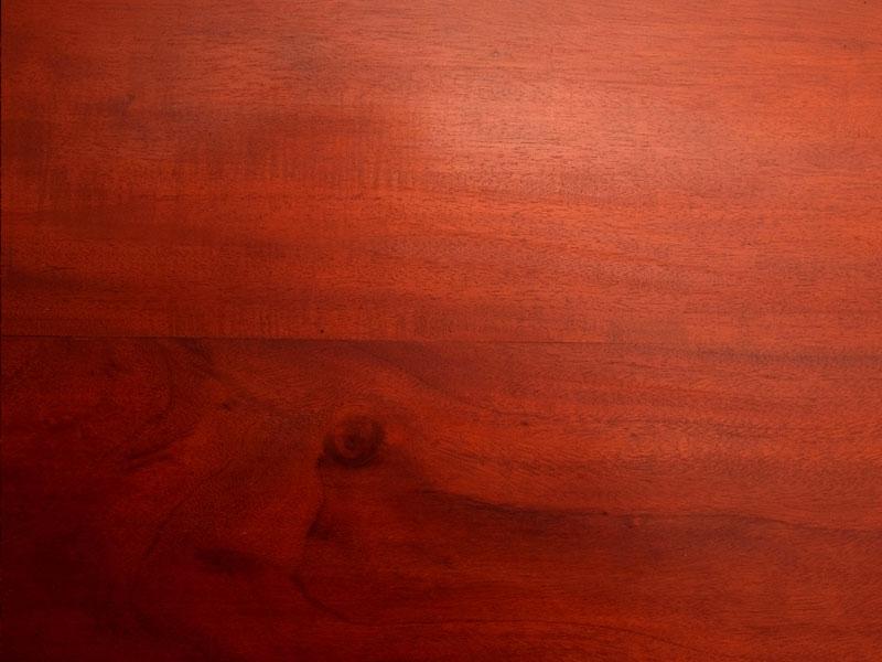 چوب ماهاگونی
