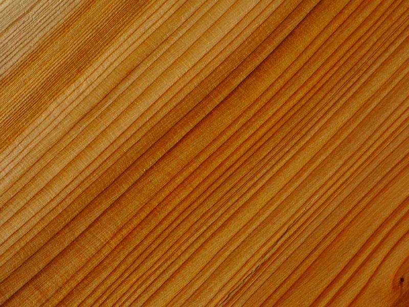 چوب سرخدار