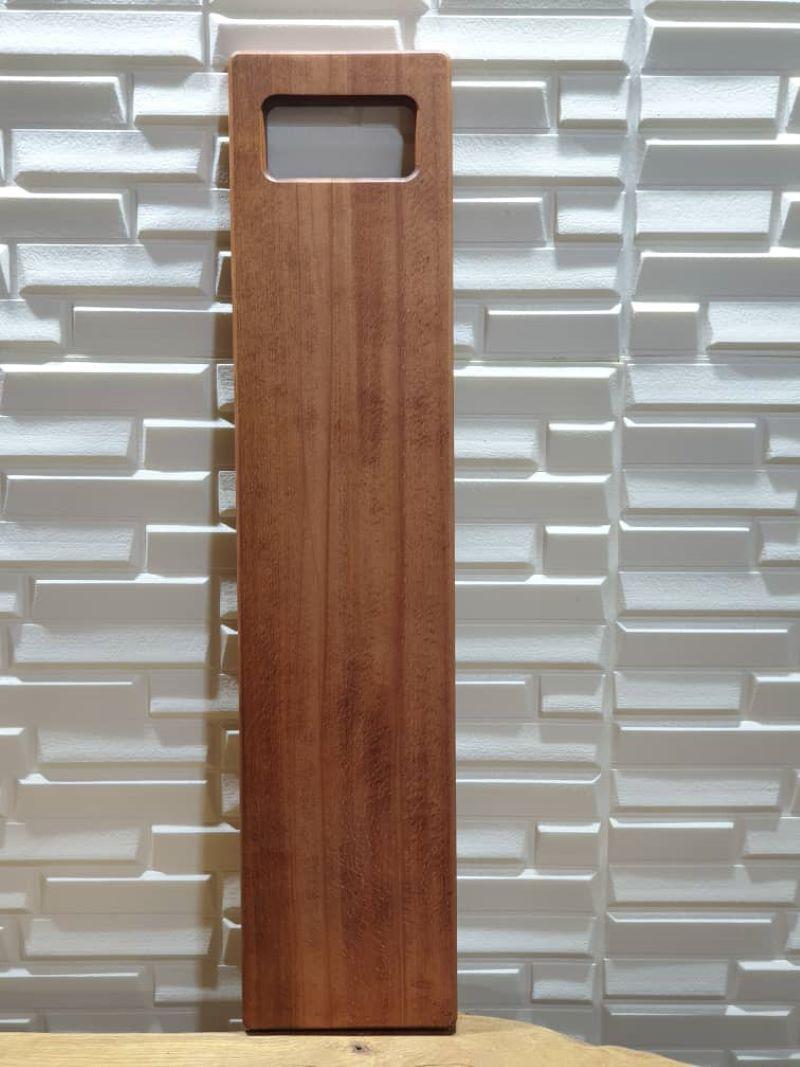 تخته سرو چوبی | کد 775D