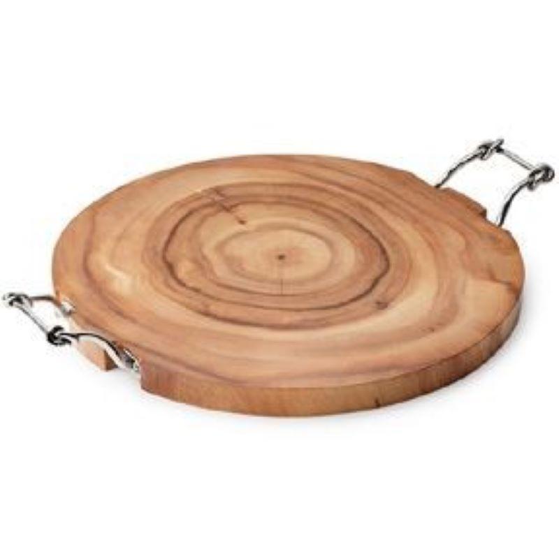سینی چوبی | کد 945D
